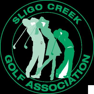 Sligo Creek Golf Association
